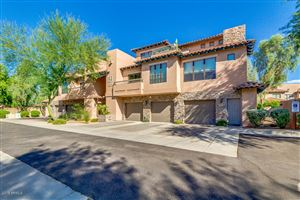 Photo of 20660 N 40TH Street #2071, Phoenix, AZ 85050 (MLS # 5993864)