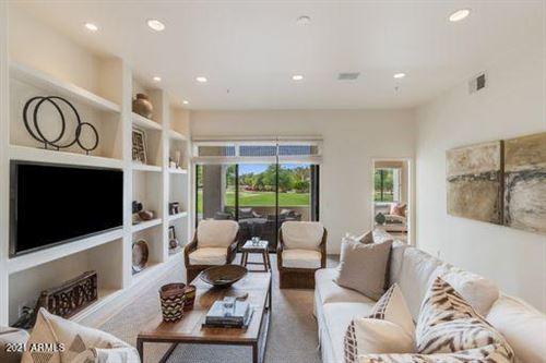 Photo of 7700 E GAINEY RANCH Road #147, Scottsdale, AZ 85258 (MLS # 6219864)