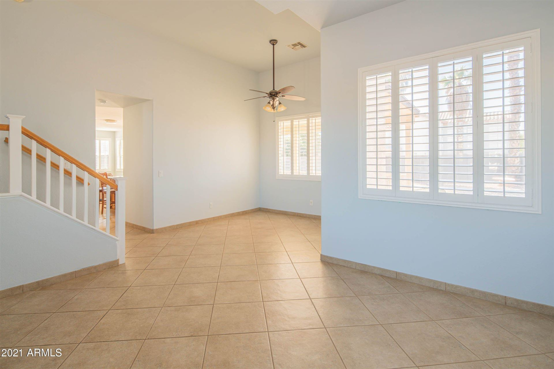Photo of 16091 W GRANT Street, Goodyear, AZ 85338 (MLS # 6197864)