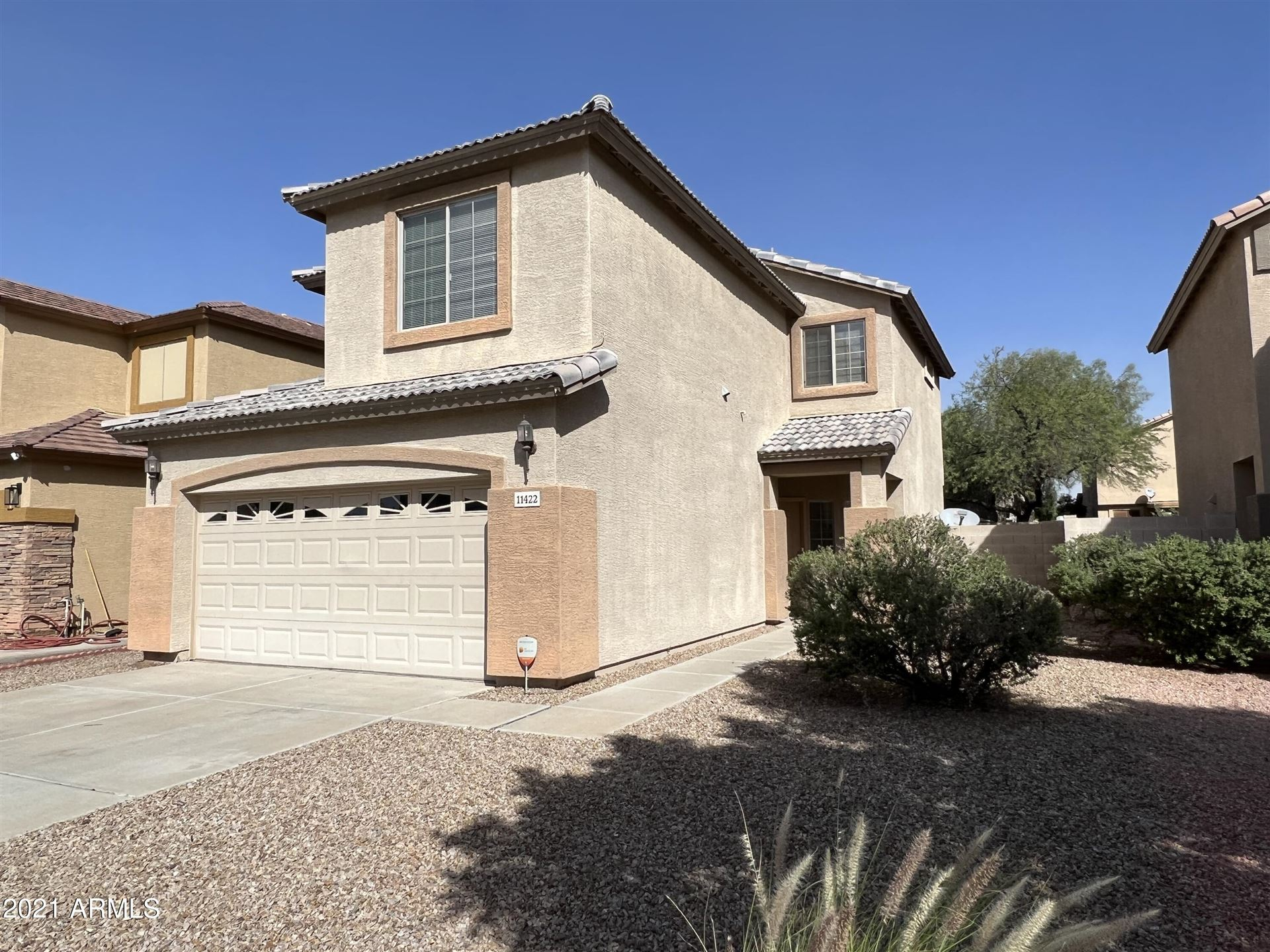 Photo of 11422 W COCOPAH Street, Avondale, AZ 85323 (MLS # 6306864)
