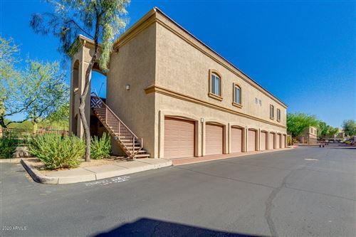 Photo of 29606 N TATUM Boulevard #202, Cave Creek, AZ 85331 (MLS # 6156865)