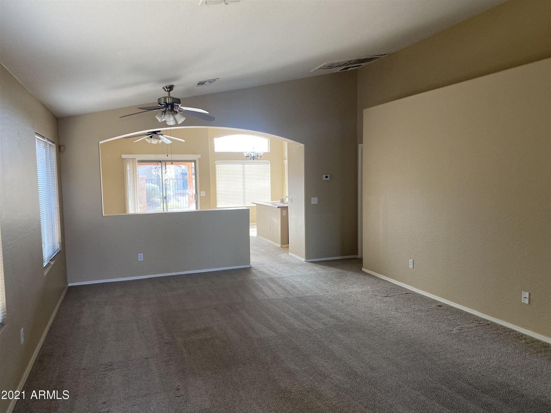Photo of 15857 W MADISON Street, Goodyear, AZ 85338 (MLS # 6306865)