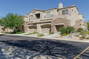 Photo of 19475 N Grayhawk Drive #1083, Scottsdale, AZ 85255 (MLS # 5870866)