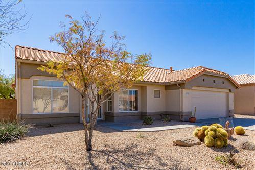 Photo of 13639 W RAVENSWOOD Drive, Sun City West, AZ 85375 (MLS # 6203866)