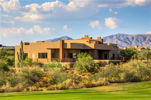 Photo of 10399 E MIRABEL CLUB Drive, Scottsdale, AZ 85262 (MLS # 5681867)