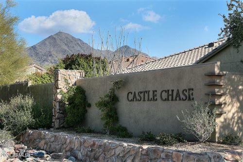 Photo of 15822 N 107TH Place, Scottsdale, AZ 85255 (MLS # 6249867)
