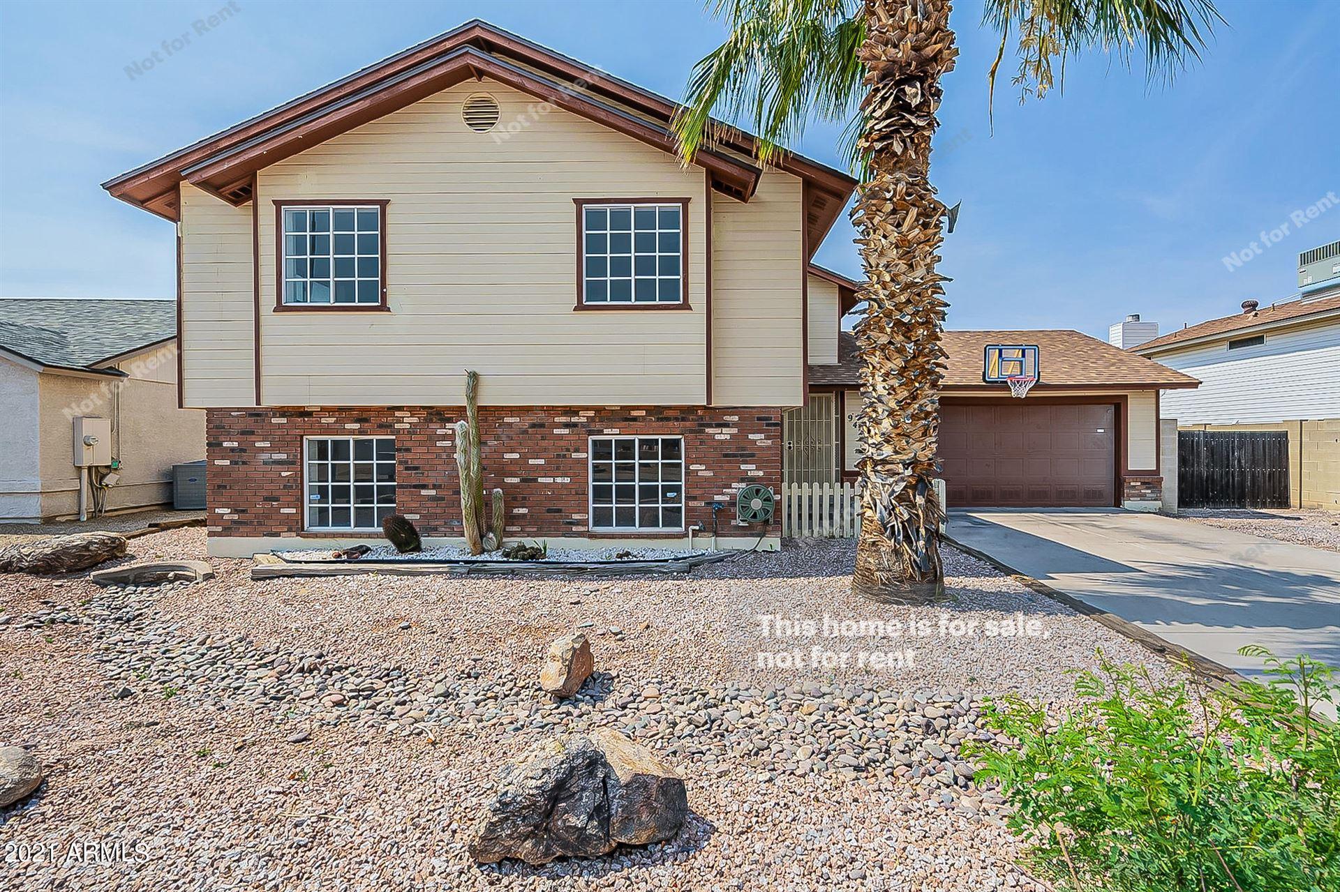 9427 E FLANDERS Road, Mesa, AZ 85207 - MLS#: 6251867
