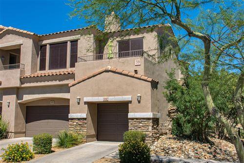 Photo of 19475 N GRAYHAWK Drive #2157, Scottsdale, AZ 85255 (MLS # 6085868)