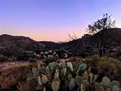 Photo of 42706 N OLD CORRAL Road, Scottsdale, AZ 85262 (MLS # 6111868)
