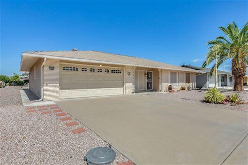 Photo of 16806 N 95TH Avenue, Sun City, AZ 85351 (MLS # 6104869)