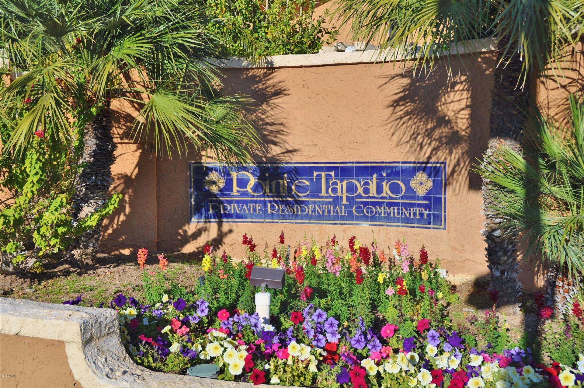 11016 N 10TH Street, Phoenix, AZ 85020 - MLS#: 6195869