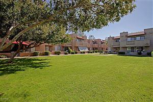 Photo of 985 N GRANITE REEF Road #140, Scottsdale, AZ 85257 (MLS # 5909870)