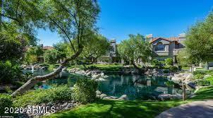 Photo of 10017 E Mountain View Road #2057, Scottsdale, AZ 85258 (MLS # 6162870)