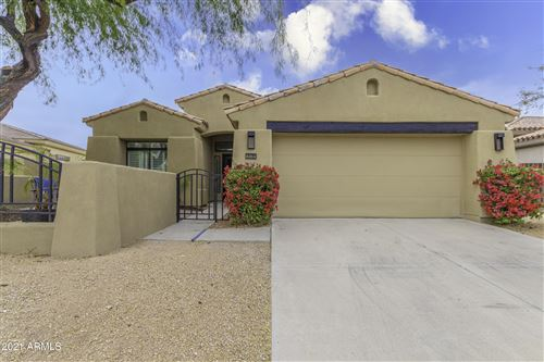 Photo of 8264 E BEARDSLEY Road, Scottsdale, AZ 85255 (MLS # 6165870)