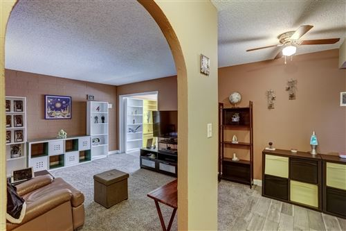 Photo of 815 N HAYDEN Road #D208, Scottsdale, AZ 85257 (MLS # 6179870)