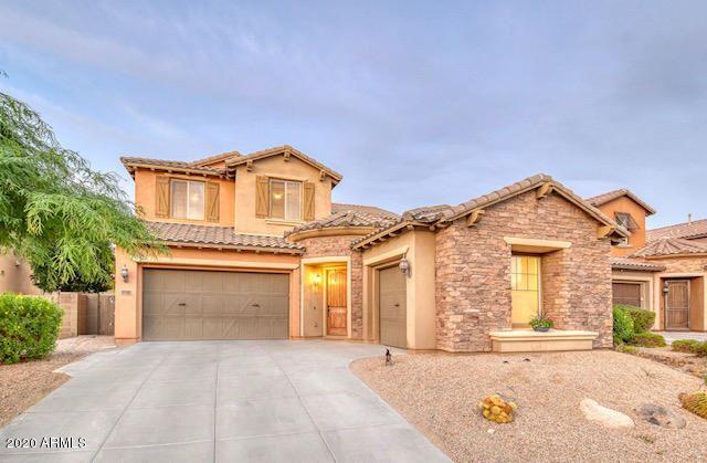 3916 E QUAIL Avenue, Phoenix, AZ 85050 - MLS#: 6143871