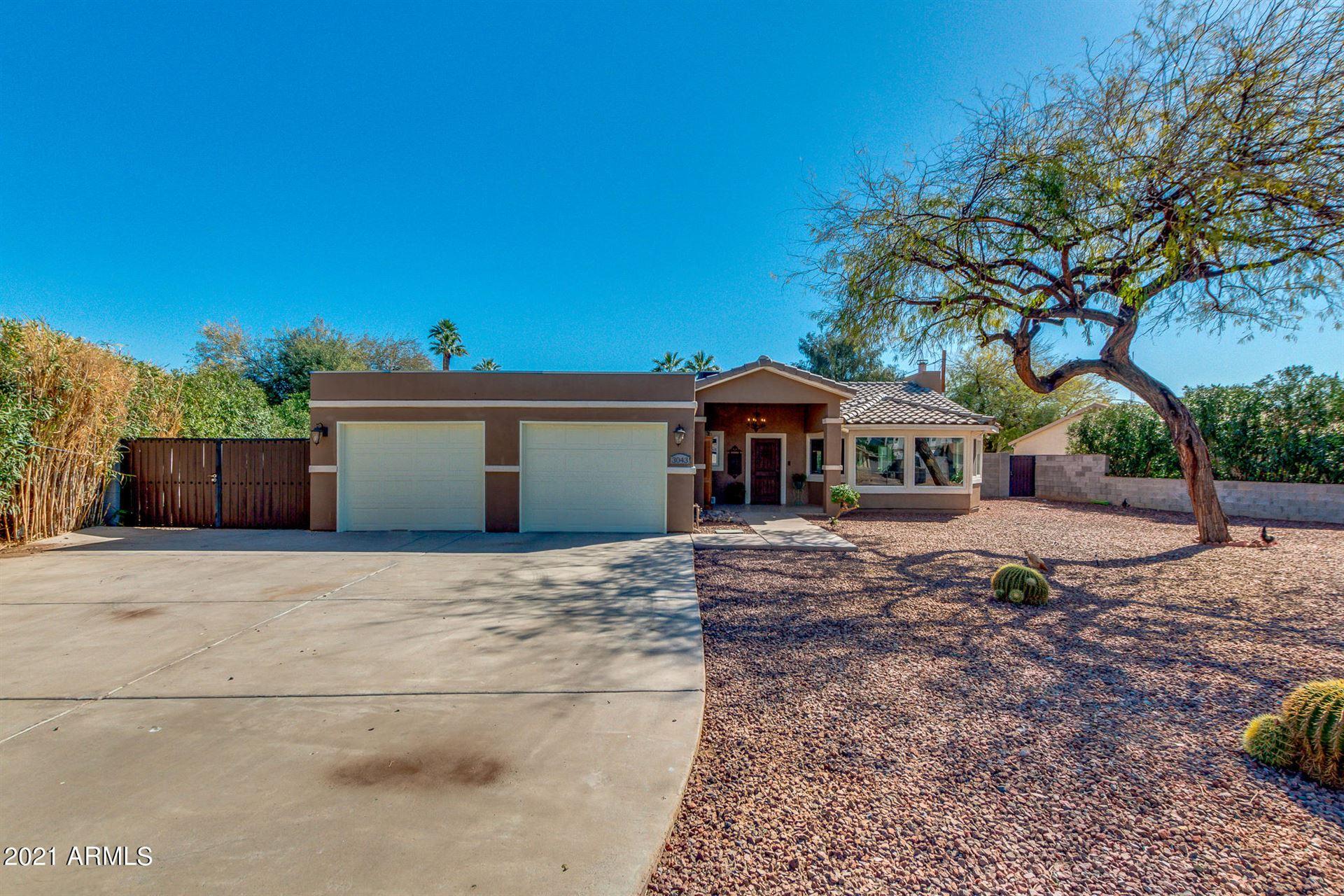 3043 N 34TH Street, Phoenix, AZ 85018 - MLS#: 6195871