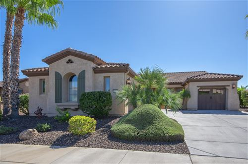Photo of 12715 W REDSTONE Drive, Peoria, AZ 85383 (MLS # 6023872)
