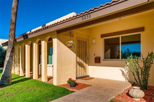 Photo of 8232 E VALLEY VISTA Drive, Scottsdale, AZ 85250 (MLS # 6167872)