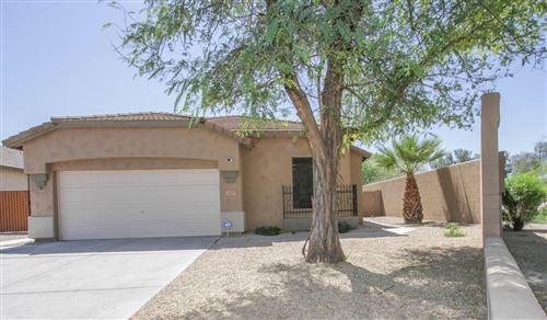Photo of 5827 W GOLDEN Lane, Glendale, AZ 85302 (MLS # 6219872)