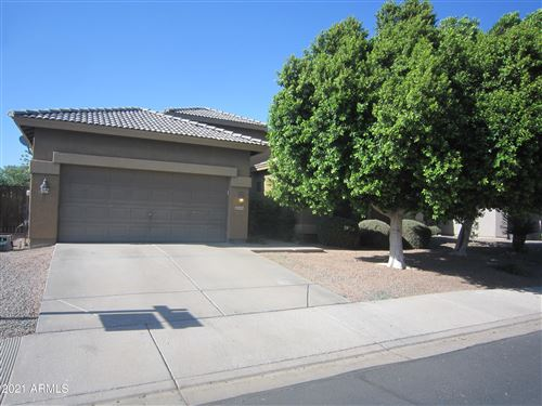 Photo of 10514 E FORGE Avenue, Mesa, AZ 85208 (MLS # 6230872)