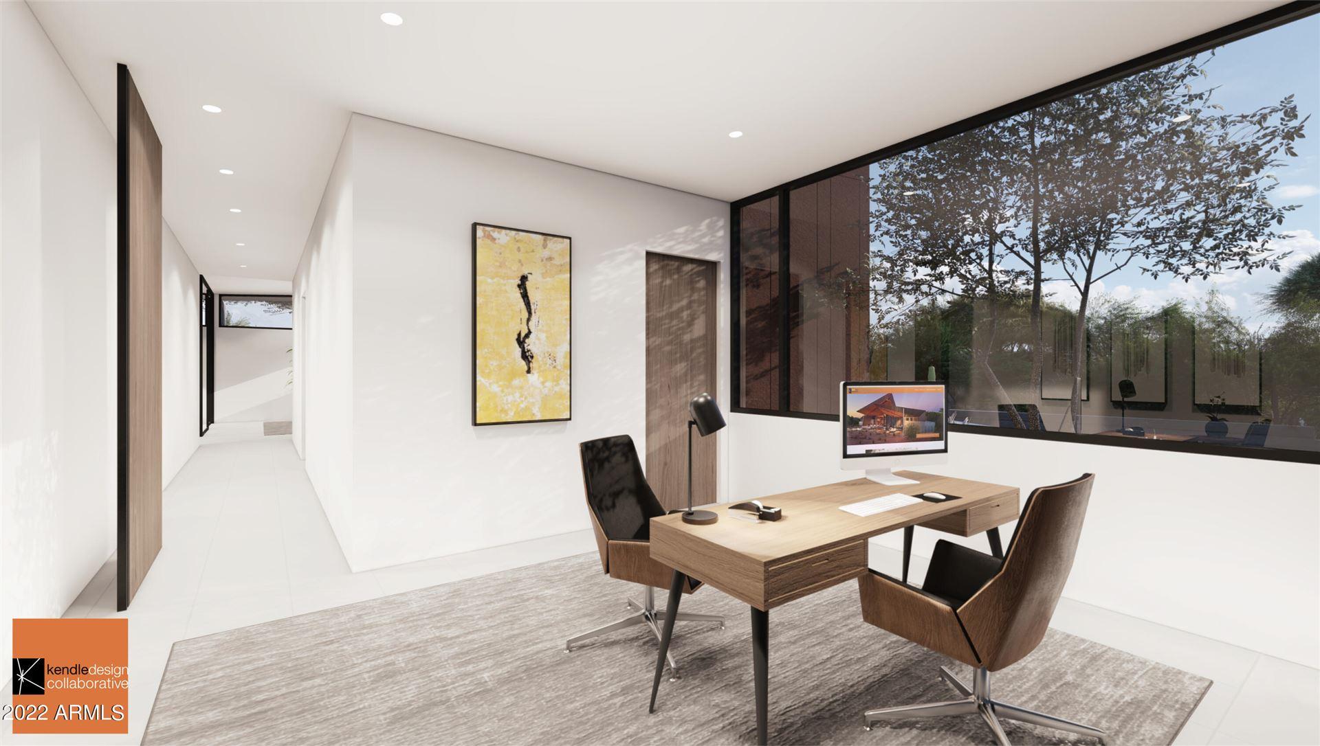 10165 E JOY RANCH Road, Scottsdale, AZ 85262 - MLS#: 6291872