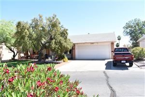 Photo of 1139 S 82ND Way, Mesa, AZ 85208 (MLS # 5917873)