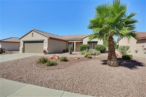 Photo of 20220 N WINDSONG Drive, Surprise, AZ 85374 (MLS # 5978873)