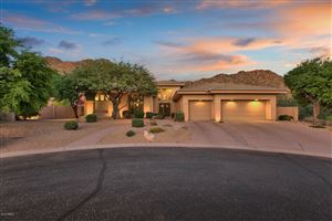 Photo of 13678 E COLUMBINE Drive, Scottsdale, AZ 85259 (MLS # 5992873)