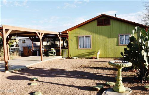 Photo of 1363 E 19Th Avenue, Apache Junction, AZ 85119 (MLS # 6193873)