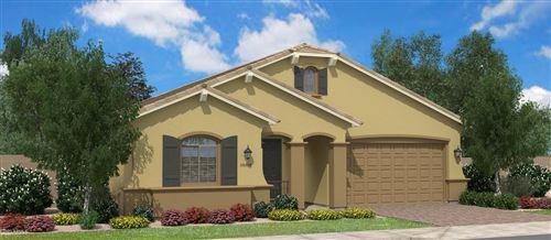 Photo of 19035 N ARBOR Drive N, Maricopa, AZ 85138 (MLS # 6109874)