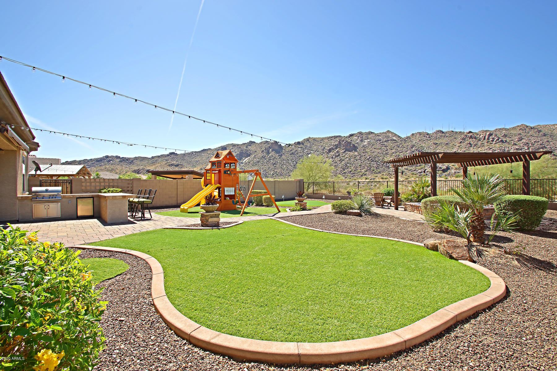 303 E SUMMERSIDE Road, Phoenix, AZ 85042 - MLS#: 6081874