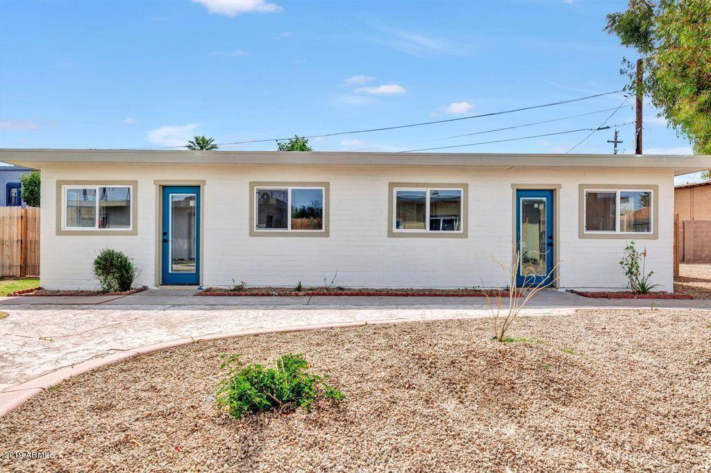 4422 N LONGVIEW Avenue, Phoenix, AZ 85014 - MLS#: 6115874