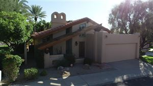 Photo of 6237 N 29TH Place, Phoenix, AZ 85016 (MLS # 5847875)