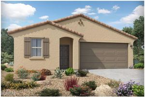 Photo of 4229 S 97TH Drive, Tolleson, AZ 85353 (MLS # 5973875)