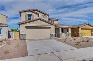 Photo of 12128 W COUNTRY CLUB Trail, Sun City, AZ 85373 (MLS # 5830876)