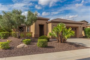 Photo of 13035 W PLUM Road, Peoria, AZ 85383 (MLS # 5961877)
