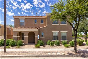 Photo of 1774 S Seton Avenue, Gilbert, AZ 85295 (MLS # 5981877)