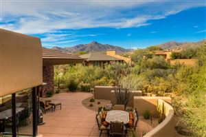Photo of 10276 E NOLINA Trail, Scottsdale, AZ 85262 (MLS # 5848878)