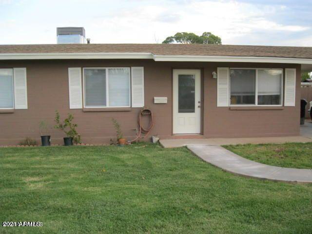 774 E CARLA VISTA Drive, Chandler, AZ 85225 - MLS#: 6270878