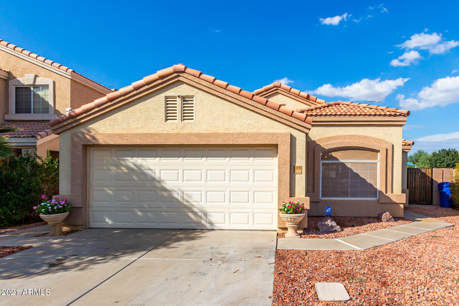 Photo of 11976 W ALMERIA Road, Avondale, AZ 85392 (MLS # 6304878)
