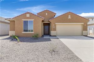 Photo of 10515 W CROWN KING Road, Tolleson, AZ 85353 (MLS # 5960879)