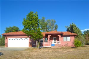 Photo of 3607 N REED Road, Chino Valley, AZ 86323 (MLS # 5979879)