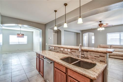Photo of 35748 N ZACHARY Road, Queen Creek, AZ 85142 (MLS # 6023879)
