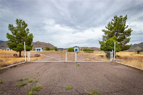 Photo of 164843 State 78 Highway, Clifton, AZ 85533 (MLS # 6107879)