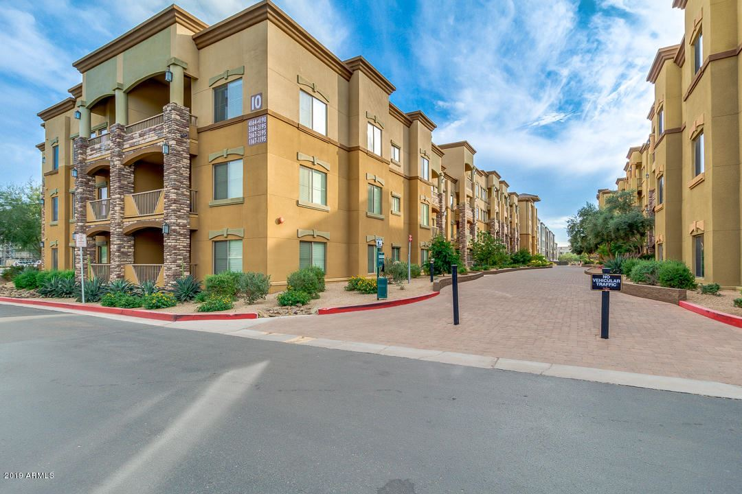 5450 E DEER VALLEY Drive #3192, Phoenix, AZ 85054 - MLS#: 6007879