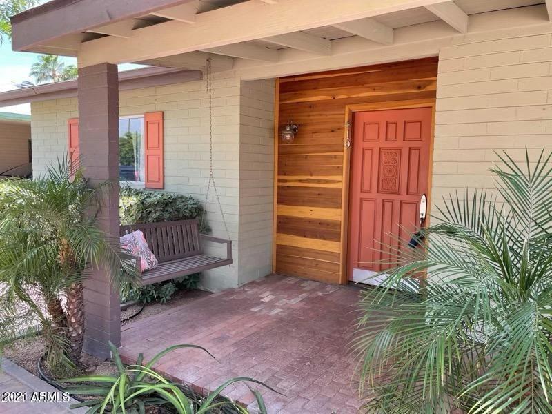 Photo of 419 E WIGWAM Boulevard, Litchfield Park, AZ 85340 (MLS # 6267879)