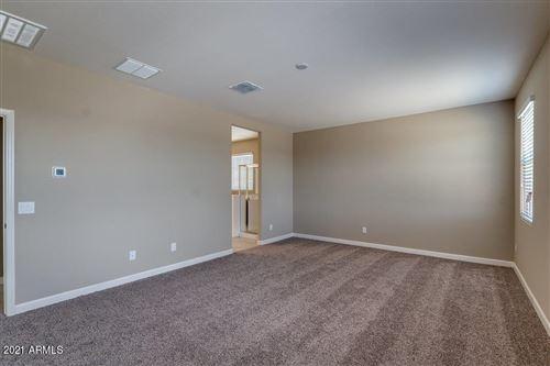 Tiny photo for 17028 N PALO VERDE Street, Maricopa, AZ 85138 (MLS # 6228880)