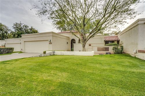 Photo of 8930 N 83RD Street, Scottsdale, AZ 85258 (MLS # 6024881)
