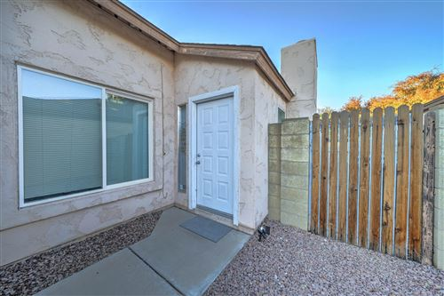 Photo of 23658 N 36TH Drive, Glendale, AZ 85310 (MLS # 6167881)